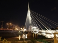 Riel Bridge 2