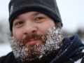 ezzy-snowbeard