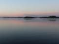 sammys-lake