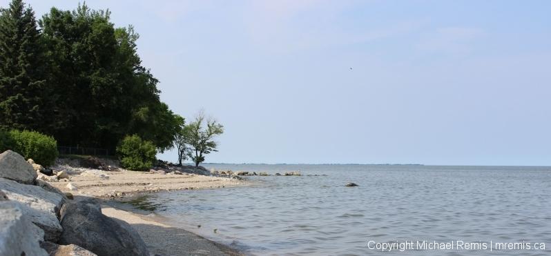 winnnipeg-beach
