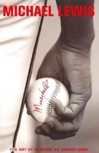 moneyball_book_cover